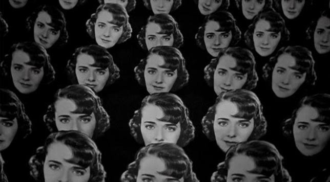 """Dames"" (1934) featured image"