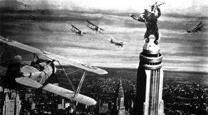 """King Kong"" (1933) featured image"