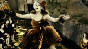 Ellstree Calling (1930)