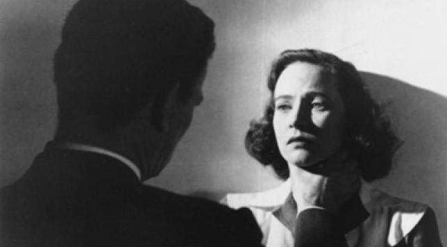Shadow of a Doubt (1943) | Kozak's Classic Cinema