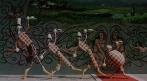 The Puppetoon Movie (1987)