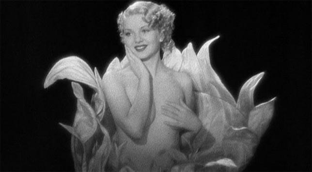 Murder at the Vanities (1934)